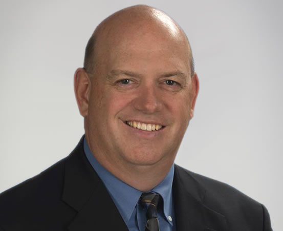 Chip Fichtner