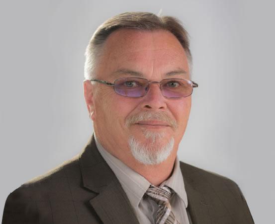 Richard Dabkowski
