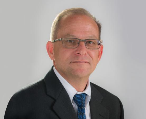 Stephen Shields
