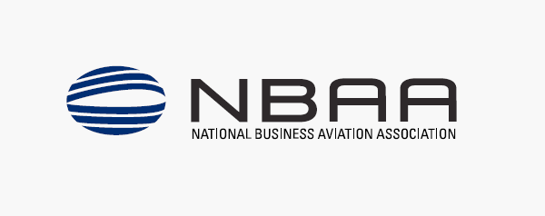 NBAA Maintenance Conference <br> cancelled due to COVID-19