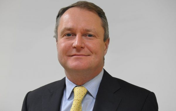 Flying Colours Corp. appoints Graham Dickie as CFO