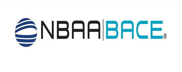 NBAA-BACE