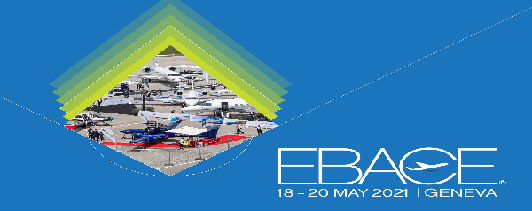 EBACE <BR> Cancelled due to Covid-19