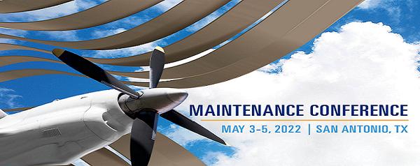 NBAA Maintenance Conference
