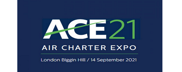 Air Charter Expo